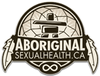 Aboriginal Sexual Health